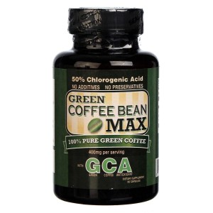 green-coffee-bean-max-review