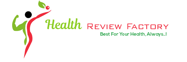 Health Review Factory