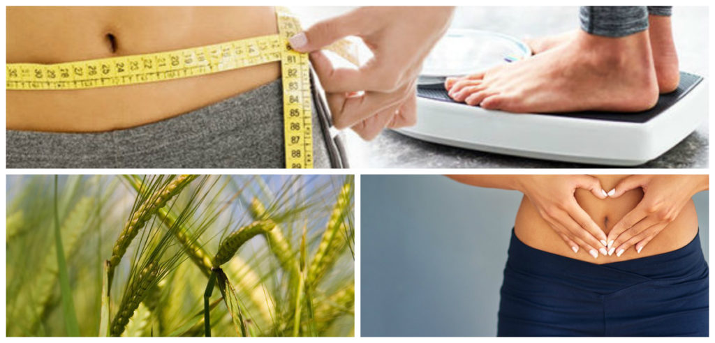 Health problems caused by rapid weight loss picture 9