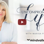 Uncompromised-Life-Review