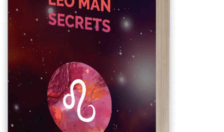 Leo man secrets review how its works free ebook download leo man secrets review fandeluxe Choice Image