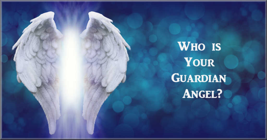 Guardian Angel Personalized System