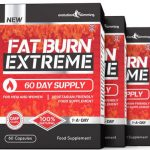 Fat Burn Extreme Product