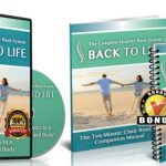 Erase My Back Pain Bonuses
