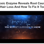 Revifol Hair Loss Solution